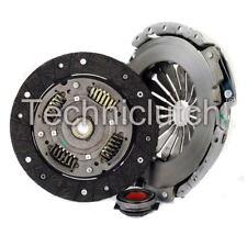 06//99 /> 10//03 DriveTorque Stage 1 Clutch Kit Fiat Siena 1.2i