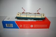 "Roco Spur H0: 43693 Elektrolokomotive BR 181 213-0 ""SAAR"" der DB, OVP"