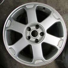 """Cerchio in lega Audi A6 Mk3 04-12 18""""x8J  ET43 fori 5x112 usato 11842 53-2-E-1"""