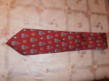 cravate homme Richel soie