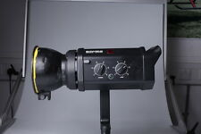 Bowens Gemini GM500C Head *SECOND HAND*