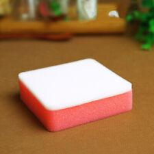 Sugar Flower Cake DIY Colorful Fondant Mold Sponge Pads Dry Tray Modeling Mats