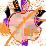 Macintosh Factory PLUS