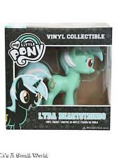 "Funko My Little Pony Lyra Heartstrings Vinyl Collectible Figure 5"" NIB"