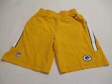 Green Bay Packers Shorts