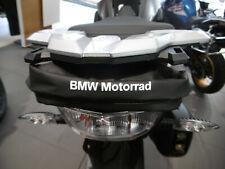 BMW Motorrad Zusatztasche unter Gepäckbrücke BMW R1200/1250GS LC 77492463533