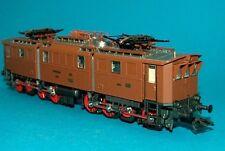 M&B Marklin HO 37292 e loco Bavarian EG5 insider handler modell digital  LE