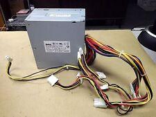 Dell H2678 250W NPS-250KB D Power Supply Dimension OptiPlex GX170L
