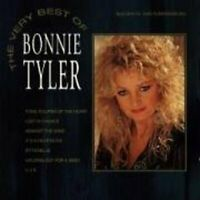 Bonnie Tyler - the Very Best Of CD #G1989267
