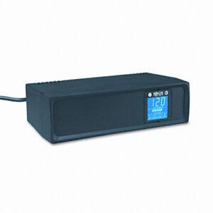 Tripp Lite UPS: OMNI650LCD 120V