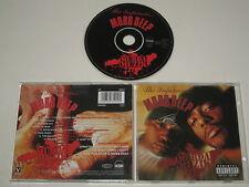 MOBB DEEP/MURDA MUZIK(LOUD RECORDS 496101 2) CD ALBUM