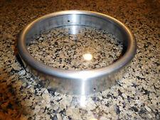Hobart Mixer D 300 30 qt part # 00-068719 Cup - Planetary Drip trim ring New