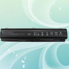 Genuine EV06 Battery for HP Pavilion DV4 DV5 CQ60 CQ61 484170-001 HSTNN-LB72 OEM