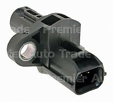 Genuine OE Engine Crank Angle Sensor SMART FORFOUR TRITON PAJERO 04-19 CAS-174