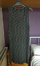 Ladies tunic size 16