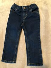 Baby Girls Sz 18-24 Months Baby Gap Skinny Jeans, .Super Nice