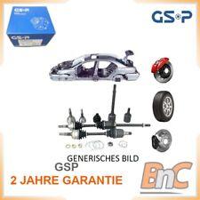 GSP Antriebswelle für Radantrieb 221032