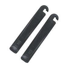 ZolBike Tire Lever,Set of 3 Bicycle Levers Tire Changing Tool kit