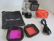 Gopro-HERO-4-Black-Edition-4K-Action-Camera-