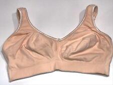Classique New Post Mastectomy FASHION BRA SZ: 36C US / UK RTL: $43 761 1029