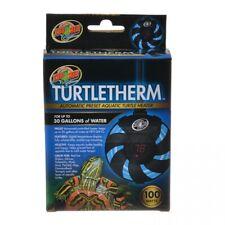 Turtletherm Aquatic Turtle Heater