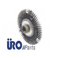 URO Engine Cooling Fan Clutch Spin Drive Coupling For Mercedes W163 ML320 ML350
