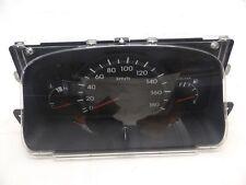 Daihatsu Cuore VII L251 1.0 Tacho Kombiinstrument 83800-B2490 257340-1311