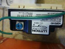 Lutron  HQRD-6D-BI