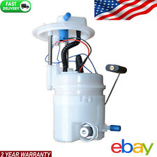 For Hyundai Santa Fe 2007-2009 V6 2.7L 3.3L Gas Fuel Pump Assembly 311100W000