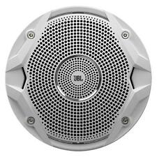 "New JBL MS6510 MS Series 150 Watts 6.5"" Marine Audio Dual Cone Speakers 6-1/2"""