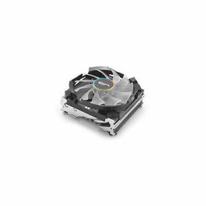 Cryorig C7 RGB Compact Top Flow CPU Cooler