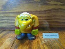 Disney Pixar Onward Minis 2 Inch Troll