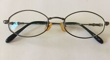 c9d6ebdcd61 Harry Potter MO 22KGP H-3311 Eyeglasses Frames- 46-18-128mm
