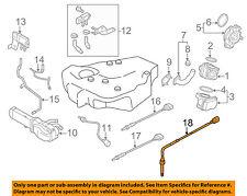 AUDI OEM Diesel Aftertreatment DEF / SCR / Urea-Temperature Sensor 03L906088EJ