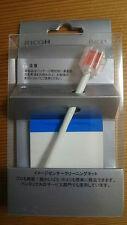 RICOH ( PENTAX ) image sensor cleaning kit O-ICK1 39357 Japan