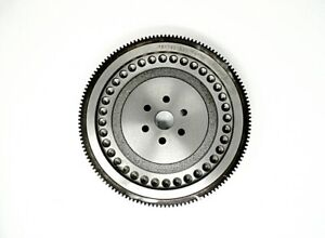 Platinum Driveline FW762 Clutch Flywheel For 98-04 Ford Escape Escort