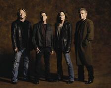 The Eagles � 10x 8 Unsigned photo - P416 - Glenn Frey & Timothy B. Schmit