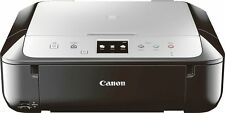 Brand New Canon PIXMA MG6821 Wireless Color All-in-One Printer/Copier/Scanner
