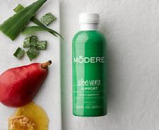 MODERE - ALOE VERA - Health & Wellness Product