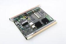 Alcatel-Lucent 3AL78848BA 1660 SM Matrix-N/1