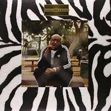 Pinata 0989327002211 by Freddie & Madlib Gibbs Vinyl Album