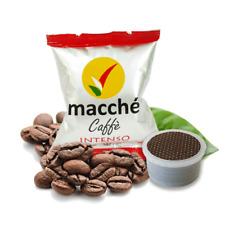 600 CAPSULE COMPATIBILI LAVAZZA ESPRESSO POINT MACCHE CAFFE' INTENSO EX CLASSICO