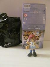 Funko - Kingdom Hearts Mini - Kairi (School Uniform) - Opened