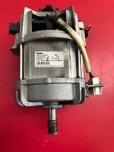 ASKO DISHWASHER Model W6424 Motor 8088099