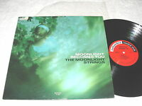 """Moonlight Strings, The """"Moonlight Becomes You"""" 1966 LP,Nice NM-!, Mono, Columbia"""