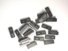 SN74LS74AN Low power Schottky TTL IC 5 pcs