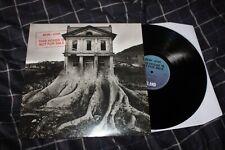 BON JOVI - THIS HOUSE IS NOT FOR SALE - EU ROCK LP 2014