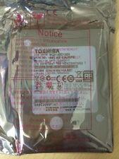 """New Toshiba 1 TB MQ01ABD100H 5400 RPM 8GB SSD Hybrid 2.5"""" SATA6.0G/s Hard Drive"""