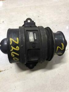 1992-95 MAZDA 929 AIRFLOW METER