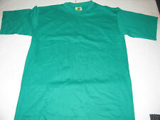 BODY GLOVE Green T shirt XL 1992 VINTAGE Beach surfing tee water-sports